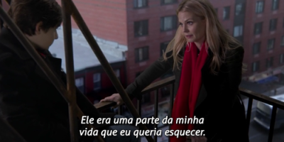 overdosedeamor:  2x14 | Once Upon A Time