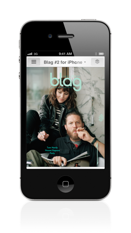 Hidden delights waiting for you to discover in the @AppStore  BLAG App for iPhone https://itunes.apple.com/gb/app/blag-app/id598888375?mt=8&ls=1 BLAG Magazine App for iPad https://itunes.apple.com/gb/app/blag-magazine-app/id430854124?mt=8&ls=1 Get some