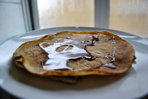 st0ned-bliss:  breakfast on Flickr.delicous