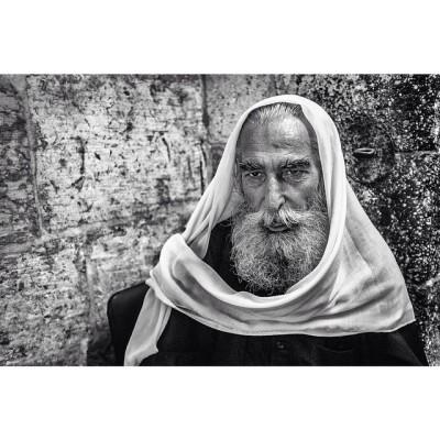 Bekir dayı. #turkey #urfa #people #portrait #portre #celebrity #actor #people #bearded #mesopotamia #turkish #arab #kurdish #assyrian #armenian #syrian #ig_masters #igbelgium #igersbelgium #igersworldwide #igersistanbul #bw #monochrome #blackandwhite #siyahbeyaz #bwoftheday #bws_worldwide #siyahbeyaz