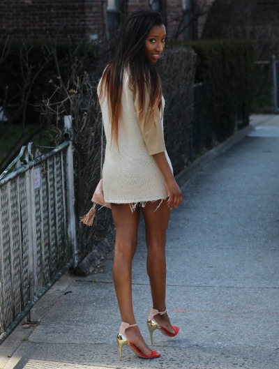 blackandkillingit:  Black Girls Killing It Shop BGKI NOW  … be inspired (: