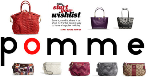 wishlist by pommelove on PolyvoreHANDBAGS - The Holiday Clearance Eventcoachfactory.comHANDBAGS - The Holiday Clearance Eventcoachfactory.comWALLETS & WRISTLETS - The Holiday Clearance Eventcoachfactory.comWALLETS & WRISTLETS - The Holiday Clearance Eventcoachfactory.comWALLETS & WRISTLETS - The Holiday Clearance Eventcoachfactory.comWALLETS & WRISTLETS - The Holiday Clearance Eventcoachfactory.comWALLETS & WRISTLETS - The Holiday Clearance Eventcoachfactory.comHANDBAGS - The Holiday Clearance Eventcoachfactory.comHandbagscoach.com
