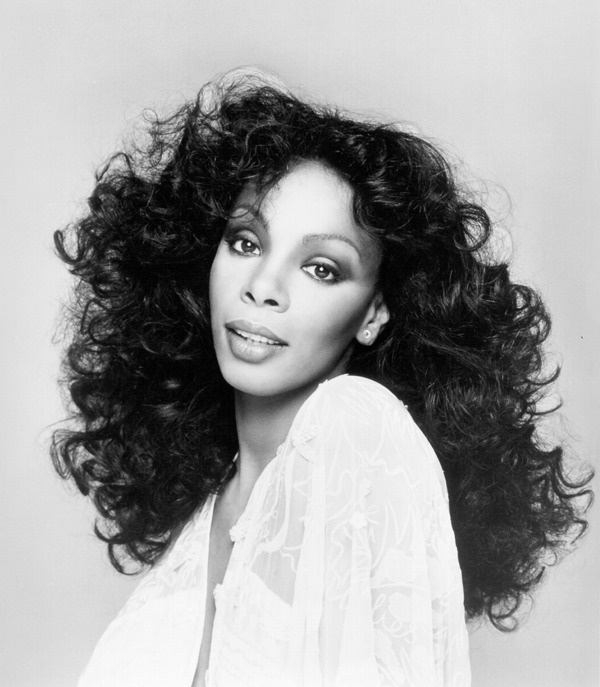 "rollingstone:  Donna Summer was sure that one day her music would be understood as more than disco. ""When people go back, they're gonna be like, 'Whoa,'"" she said. ""'Where was her mind at? She was out there!""' Donna Summer died one year ago today."