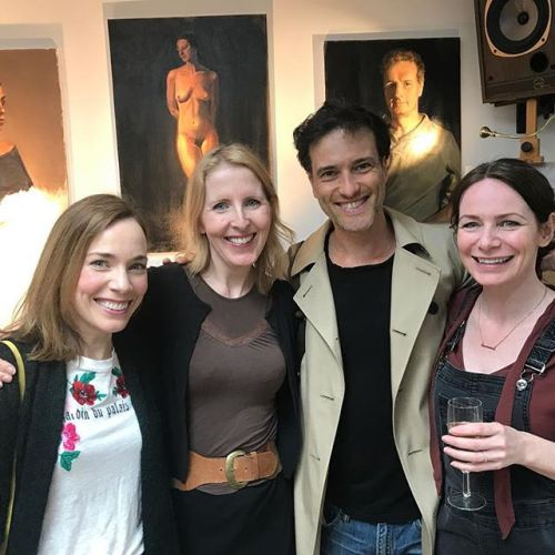edstoppard: