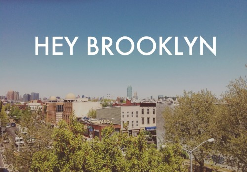 hipsterfood:  we'll be in/around brooklyn & manhattan until monday, participating in the food book fair! it's a weekend full of talks, events, and classes all about food.  we'll be selling magazines (our own chickpea magazine!) along with greats like lucky peach, sweet paul, cereal, edible, put a egg on it, and many more at the foodieodicals event saturday, 2-8pm. come join us and hang out!