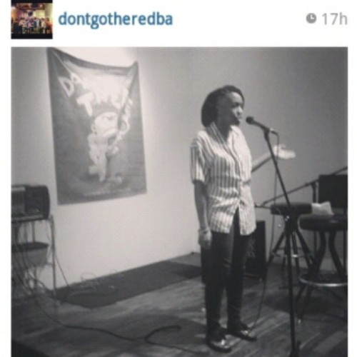 #rp from last night. follow @dontgotheredba