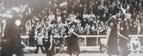 """If you fall behind, run faster. Never give up, never surrender, and rise up against the odds."""