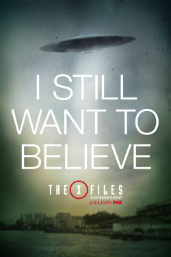 The X Files x files xfiles thexfiles