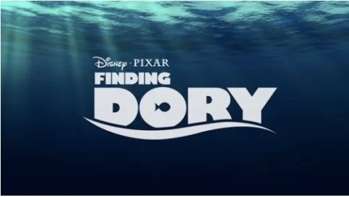 The sequel to Finding Nemo has just been announced and it stars Ellen Degeneres as the lead voice! The release date is set for November 25, 2015!