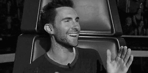 Adam Levine is a hypocrite? Find out why!