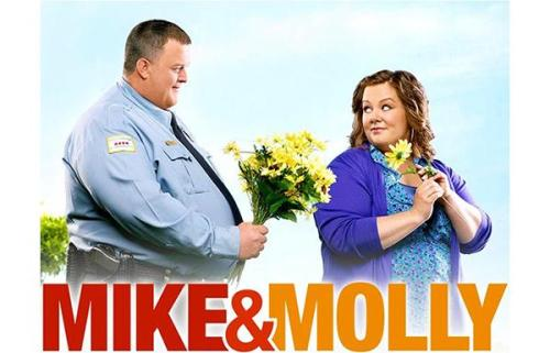 "CBS Won't Apologize for 'Drunk Indians' Crack on 'Mike & Molly,' Protests Begin Activist and ICTMN reader Raven Ross has sought resolution to the Mike & Molly situation from CBS — in vain. And now she's taking her grievances to the street. The ""Mike & Molly situation"" refers to an offensive comment made on a recent episode of the show."