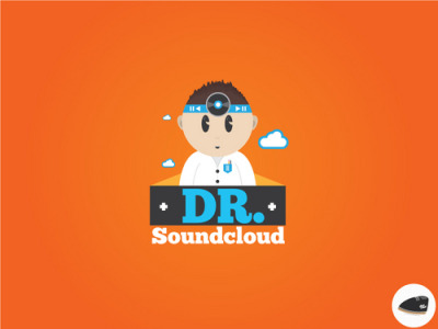There Are 2 Slots Left In This Week's Promotions/Advertisement With Dr SoundCloud… If You Are Interested In Having Your Music Promoted [Or Other Options If Viable & Suitable] Message Us On Tumblr Or Email Us Here: DRSOUNDCLOUD@GMAIL.COM [Fee's Do Apply!] What Do You Gain? -More Real Organic Listeners To Your Music -The Potential To Gain More Real Fans -Get Posted On Our Website That Get's 100's Of Views Per Day! -1 Post Per Day On Our Website! You Can Include All Your Social Networking Links, Music Widgets etc. D.S.C
