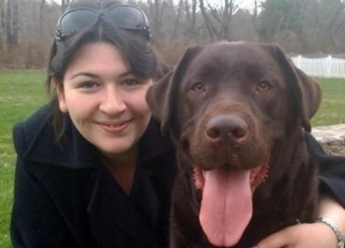 NEWTOWN SHOOTING: Victim Rachel D'avino was recent hire at Sandy Hook, only weeks away from being engaged. more> [source: WFSB]