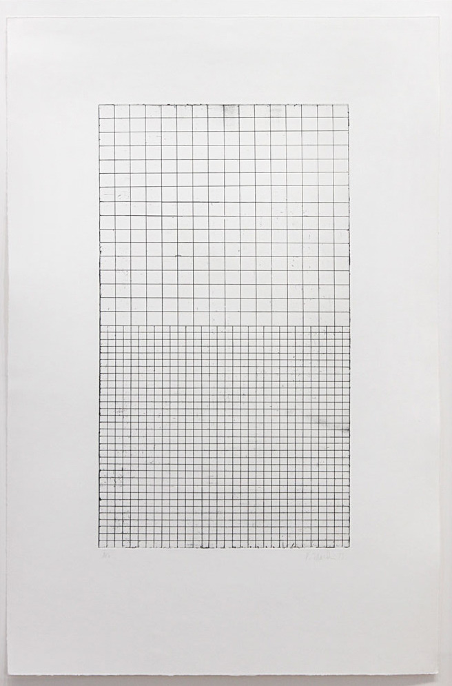 nickelsonwooster:  Squares. museumuesum:  Brice Marden Adriatics (A), 1973, Etching with aquatint, 32 9/16 x 22 1/4 inches Adriatics (B), 1973, Etching with aquatint, 32 5/8 x 22 1/4 inches Adriatics (C), 1973, Etching with aquatint, 32 1/2 x 22 3/16 inches Adriatics (D), 1973, Etching with aquatint, 34 3/8 x 23 7/8 inches Adriatics (E), 1973, Etching, 34 3/8 x 23 7/8 inches Adriatics (F), 1973, Etching, 32 9/16 x 36 3/8 Adriatics (G), 1973, Etching, 32 5/8 x 36 inches
