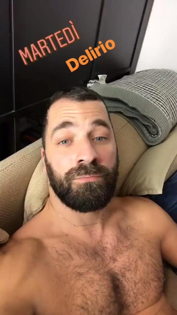 pgrande instagram beardburnme http://www.neofic.com