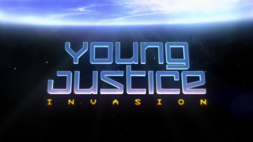 "Young Justice: Invasion ""Intervention"" Talkback (Spoilers)http://www.toonzone.net/forums/dc-animation-forum/301991-young-justice-invasion-intervention-talkback-spoilers.html"