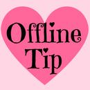 offline-tip