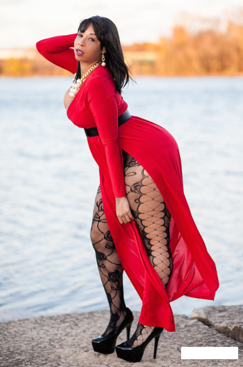 menlovecurves: