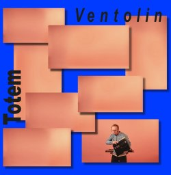 Ventolin: Totem LP 12 inch. free download and listen here