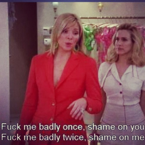 This woman has become my life. #samanthajones #bestwomanever #toosimilar
