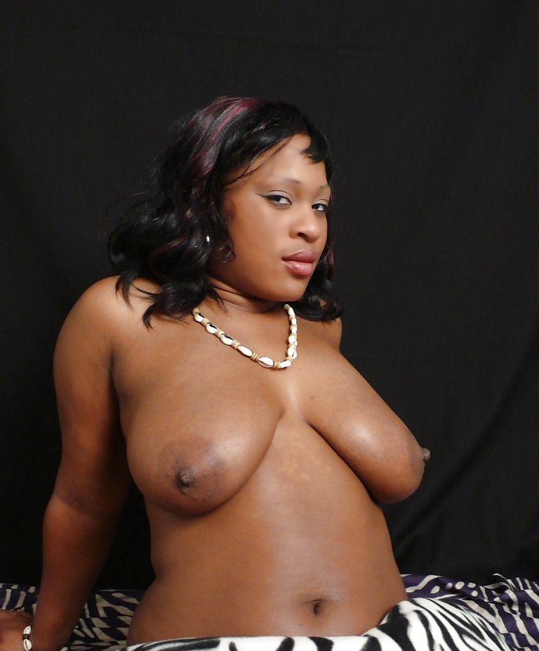 Big tist photo free sexy sluts  sex ebony sexy pussies