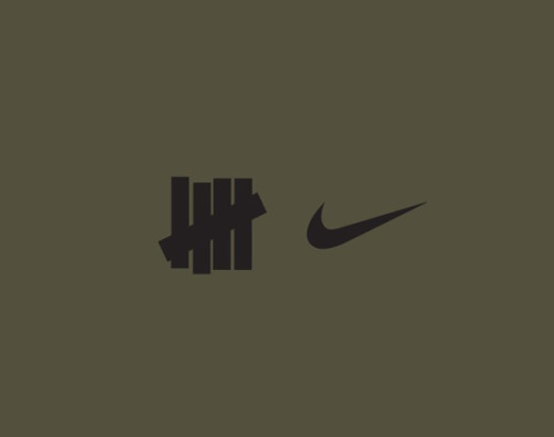 UNDFTD x Nike teaser of the next collab, which will most likely be the ballistic pack previewed earlier.  grab the Dunks and Hyperdunks May 25th