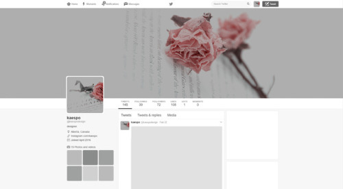 floral photography branding twitter aesthetics pink aesthetic floral aesthetic twitter headers twitter aesthetic pastel minimal aesthetic flowers books minimal headers
