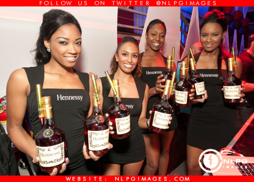 "ForePLAYFridays at Club Play (@ClubPlayMiami) with Jadakiss, DJ EFEEZY, Brianna Perry, and more.. View more photos here http://bit.ly/10GUMfC NLPGimages.com ""We're Everywhere You're Not"""