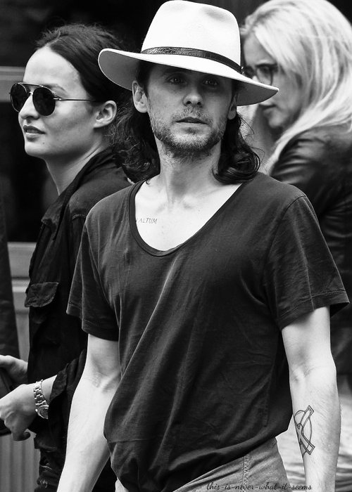 jared-will-be-the-death-of-me:  So beautiful