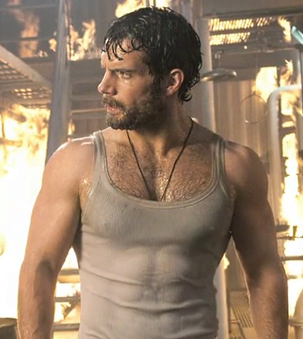 hot4hairy:  Henry Cavill  H O T 4 H A I R Y  Tumblr |  Tumblr Ask |  Twitter Email | Archive | Follow HAIR HAIR EVERYWHERE!