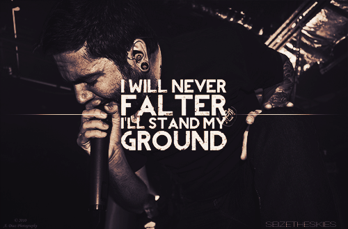 warp3dwhore:  seizetheskies:  seizetheskies:  A Day To Remember by me.   Original photo by Synpaz  So close to 1k notes omg  shit dan this is incredibly amazingly amazing omg