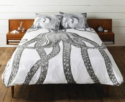 Classic Graphic Animal Bedding by Thomas Paul | Inthralld