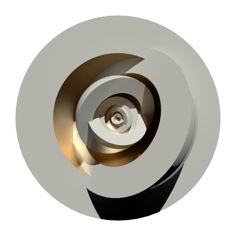 design.  no. 2199 - Jonas Schmidt -www.isiope.com