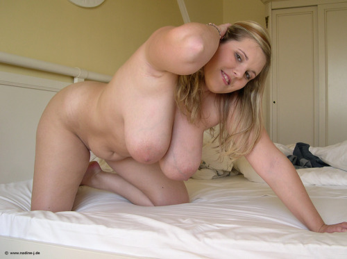 biggurllvr:  chubbychaserforever:  I love you…  This girl is...   tumblr mhx3nbgo3M1rize2jo8 500