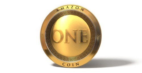 thisistheverge:  Amazon launches virtual currency Coins Amazon has just debuted its own virtual currency, Amazon Coins, allowing customers to pay for apps on its Amazon Appstore for Android, as well as some in-app items. Kindle Fire customers in the US are the first to get their hands on Amazon Coins, as the company is giving all of them $5-worth of the currency, or 500 coins. But anyone can head to the Amazon Coins page and purchase Coins for themselves.