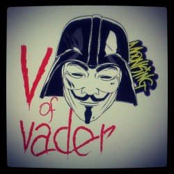 #Monking #onlymonking #dark #vader #v #vendeta #illustration #illustrator #ink #star #wars #starwars #laser #lettering #timeoflettering #typography #sketch #draw #desing #figure #hunter #kill #laser #destroyer #font #hashtags #lettering #logo #illustrator #ink #mask #paint #art #desing #draw #god #mask #new #black #white #digital #figure #hunter #kill #hashtags #crazy #sketch