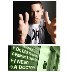In my eyes Eminem is the best artist of all time. He is amazing at what he does. No matter if he goes hiatus he always comes back even better than he was. Forever he will be my favorite. #eminem 💚