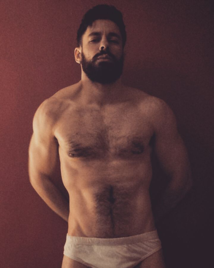 and this body and soul gets a little bit older beardburnme http://www.neofic.com