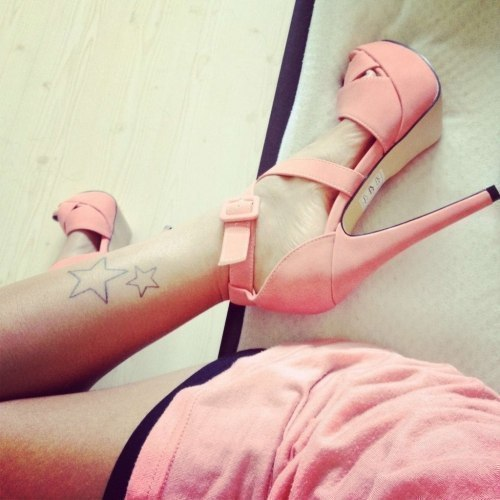 leopardlaceleather:  PANK
