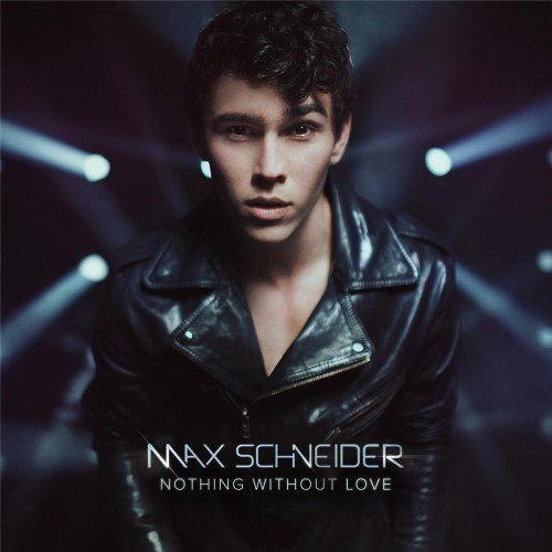 "Be careful! A new guy invading the pop scene! Maxwell ""Max"" Schneider is an American singer, dancer, actor, model, and musician. After releasing several own covers of songs by other artists in 2012, the singer is ready to start promoting his debut studio album titled ""Nothing Without… ———————————— Read More, Listen & Download: (Max Schneider - ""Nothing Without Love"" (Single) )  here: http://nhomainhe.com/max-schneider-nothing-without-love-single/"