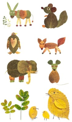hollymcgeeillustration:  butterflyorbs:  Love this for a nature inspired nursery…and the link will take you to the blog and not directly to the photo.  genius!!!