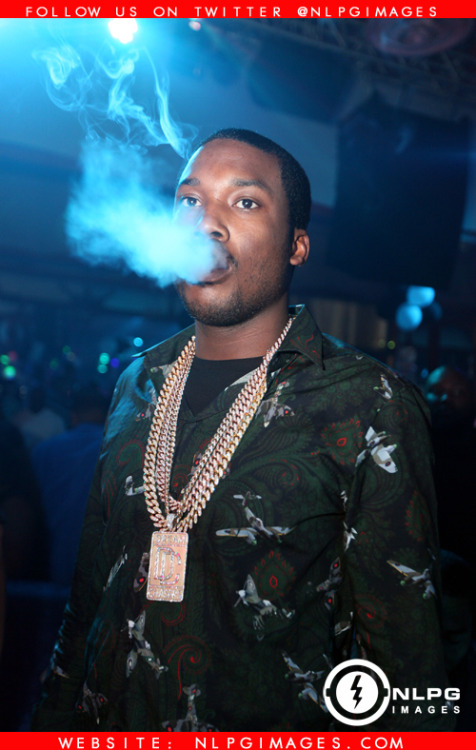 Photos: Monday Night Fight Night at King of Diamonds with Meek Mill, Flo Rida, Trick Daddy, Pleasure P, Ballgreezy, Whyl Chyl, Brisco, Gucci Pucci, Lex Promotions, and more… View more photos here http://on.fb.me/Xok550