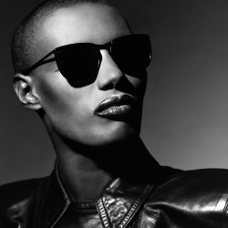 Happy Birthday to singer, actress and model Grace Jones!