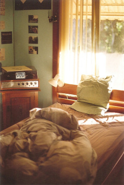 photography vintage room Home indie pictures bed live Cuddle relax living blanket vertical bed room vertical blog