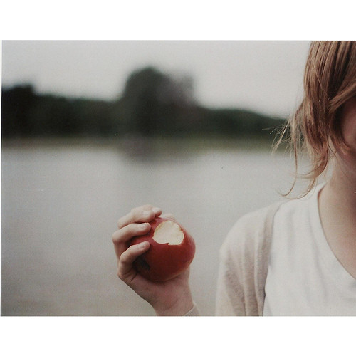 the darling child   (clipped to polyvore.com)