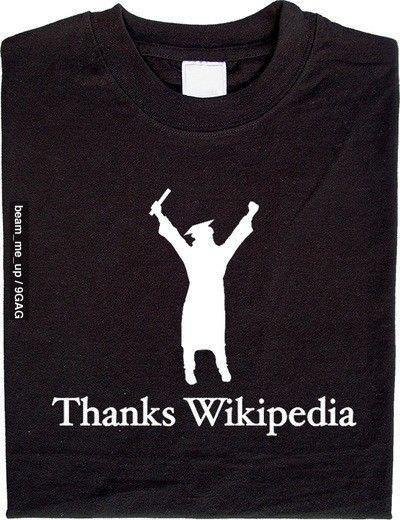 Wikipedia 9gag: I want this.