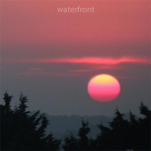 Verdant Recordings presents Waterfront Last session @ the Waterfront, im moving home this week. Dive in. TRACKLIST: San Proper & Aroy Dee /Perfume [Reprise] (M>0>S)Dimension 5/Network (Delsin)Alex Israel /Giant Otter (NIght Gallery)Pametex /Reflectie (Pametex)DFA /Three Fifths Human (Surveillance Recordings)Vince Watson /Method Of Emotions (Aloha)Vakula & Kuniyaki /Session North (Sound of Speed Records)Drexciya /Journey Home (Warp)Jennifer Hudson & Pittsburgh Track Authority /Spotlight (Unoffical)CV313 /Sailing Stars (Echospace [DETROIT])Roland King /Flashbacks From The M1 (S Y N T H)Scott Grooves /Classic 909 [Panther Dub] (Natural Midi)Linkwood /Secret Value (Shevchenko)Laak /Mixed Messages (Austere Recordings)Arnaldo /Rain (Smallville)BMBF /Cry Under [P Scott Remix] (Badance)Tevo Howard /Frequent Digitalis (Tevo Howard Recordings)Banfield Audio /Static Buzz (Monochromatic)Aybee /Landing (Deepblak) DOWNLOAD HERE