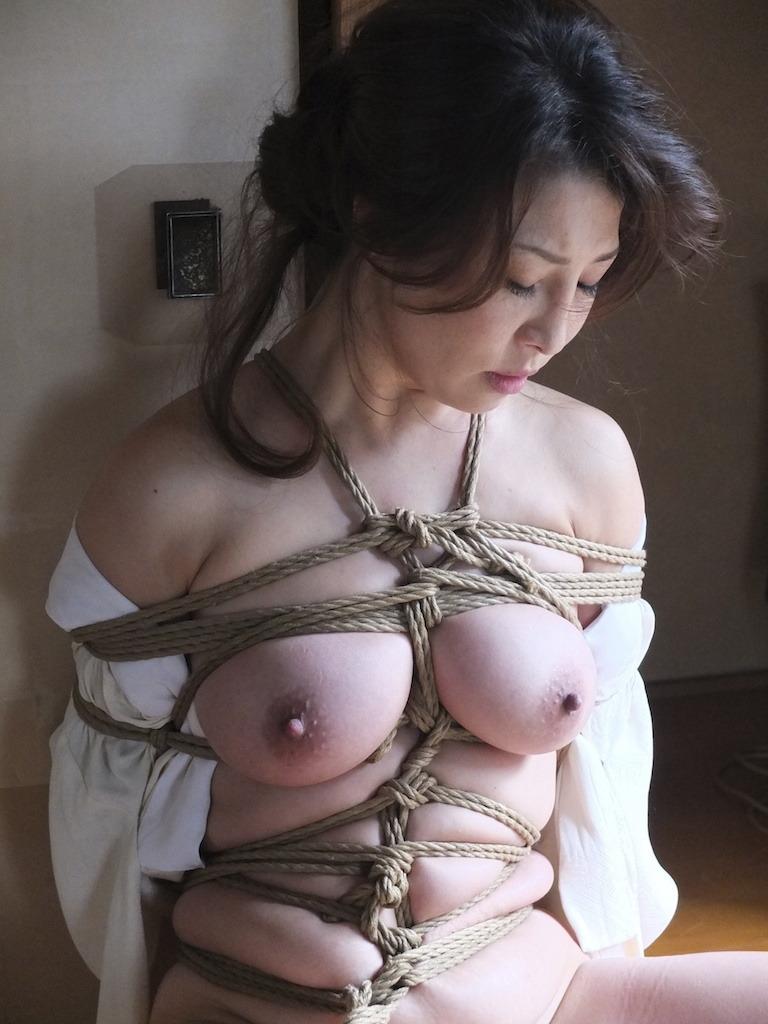 higyaku-no-miki:  五十嵐 しのぶ さん