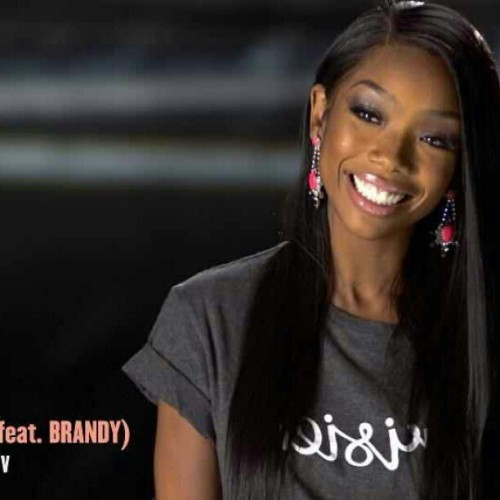 i-am-jlm:  #Brandy to feature on #ThisIsHowIMadeIt this Saturday on #MTV @4everbrandy