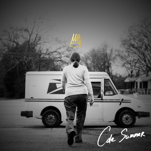 Cole Summer   June 25th